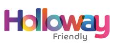 Holloway Friendly