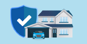 Fluent Protect Home Insurance