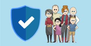 Fluent Protect Life Insurance